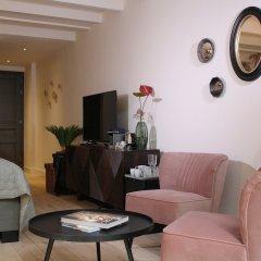 Отель Villa360 Нидерланды, Амстердам - отзывы, цены и фото номеров - забронировать отель Villa360 онлайн фото 4