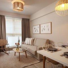 Апартаменты Love Luxury Central Apartment Афины фото 8