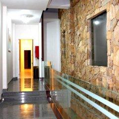 Апартаменты HAD Apartment Nguyen Dinh Chinh интерьер отеля фото 3