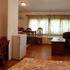 Отель Citadel Guest House Болгария, Варна - отзывы, цены и фото номеров - забронировать отель Citadel Guest House онлайн удобства в номере