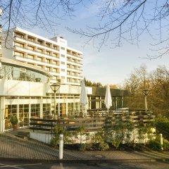 Dorint Hotel & Sportresort Arnsberg/Sauerland фото 5