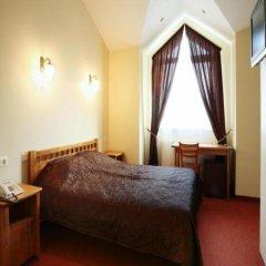 Отель Riverside Hotel Латвия, Рига - - забронировать отель Riverside Hotel, цены и фото номеров комната для гостей фото 4