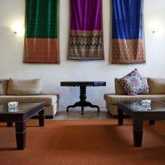 Отель Galle Heritage Villa By Jetwing Шри-Ланка, Галле - отзывы, цены и фото номеров - забронировать отель Galle Heritage Villa By Jetwing онлайн комната для гостей фото 5