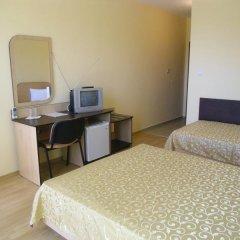 Отель Anelia Family Hotel Болгария, Балчик - отзывы, цены и фото номеров - забронировать отель Anelia Family Hotel онлайн удобства в номере