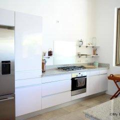 Отель Villa Maere Villa 1 Французская Полинезия, Пунаауиа - отзывы, цены и фото номеров - забронировать отель Villa Maere Villa 1 онлайн в номере