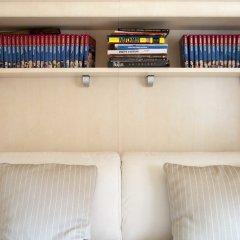 Отель San Domenico Apartment Италия, Болонья - отзывы, цены и фото номеров - забронировать отель San Domenico Apartment онлайн удобства в номере
