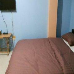 Отель Roomstay Ruenkaew Бангкок комната для гостей фото 2