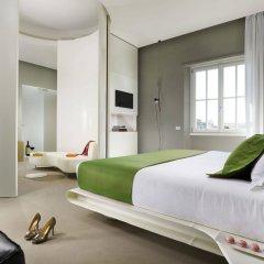 Отель Palazzo Montemartini комната для гостей фото 4