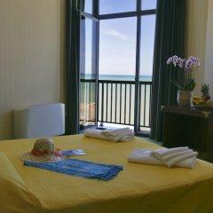 Отель Club Esse Mediterraneo Италия, Монтезильвано - отзывы, цены и фото номеров - забронировать отель Club Esse Mediterraneo онлайн спа фото 2