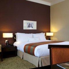 Отель Vistana Kuala Lumpur Titiwangsa Малайзия, Куала-Лумпур - отзывы, цены и фото номеров - забронировать отель Vistana Kuala Lumpur Titiwangsa онлайн комната для гостей фото 5