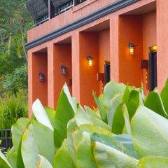Отель Thaton Hill Resort фото 10