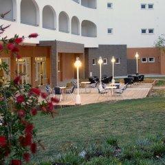 Отель Maritur - Adults Only Португалия, Албуфейра - отзывы, цены и фото номеров - забронировать отель Maritur - Adults Only онлайн фото 2