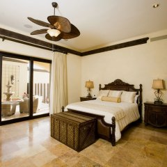 Отель Villa de Los Suenos del Pedregal комната для гостей фото 5