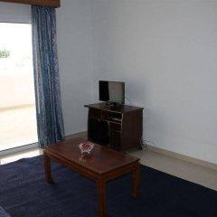 Отель Galatia's Court Кипр, Пафос - отзывы, цены и фото номеров - забронировать отель Galatia's Court онлайн удобства в номере фото 2