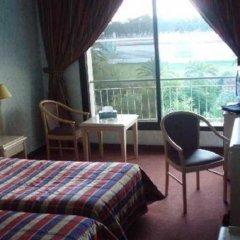 Отель Oumlil Марокко, Рабат - отзывы, цены и фото номеров - забронировать отель Oumlil онлайн удобства в номере