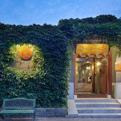 Отель Michaels House Beijing Китай, Пекин - отзывы, цены и фото номеров - забронировать отель Michaels House Beijing онлайн фото 22