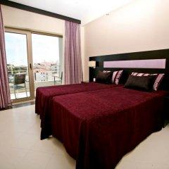 Отель Areias Village Португалия, Албуфейра - отзывы, цены и фото номеров - забронировать отель Areias Village онлайн фото 3