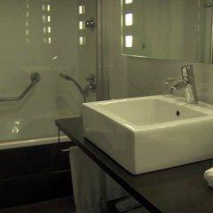 Отель Tivoli Marina Vilamoura ванная