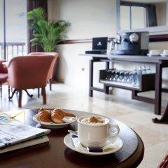 Отель Barceló Marbella в номере