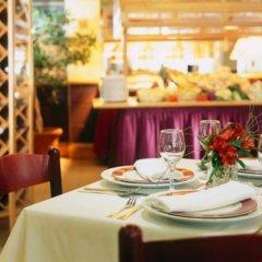 Отель Maritime Plaza Hotel Канада, Монреаль - отзывы, цены и фото номеров - забронировать отель Maritime Plaza Hotel онлайн питание фото 2