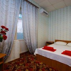 Гостиница Yuzhnaya Noch в Анапе отзывы, цены и фото номеров - забронировать гостиницу Yuzhnaya Noch онлайн Анапа фото 15