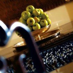 Отель Sardegna Hotel Италия, Кальяри - отзывы, цены и фото номеров - забронировать отель Sardegna Hotel онлайн фитнесс-зал