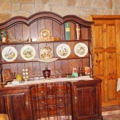 Отель Guest House James Болгария, Чепеларе - отзывы, цены и фото номеров - забронировать отель Guest House James онлайн гостиничный бар