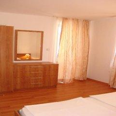 Отель Efir Holiday Village Болгария, Солнечный берег - отзывы, цены и фото номеров - забронировать отель Efir Holiday Village онлайн удобства в номере