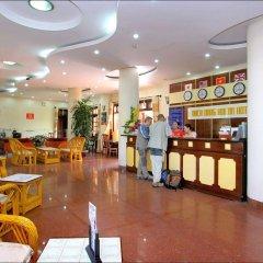 Отель Bach Dang Hoi An Hotel Вьетнам, Хойан - отзывы, цены и фото номеров - забронировать отель Bach Dang Hoi An Hotel онлайн гостиничный бар
