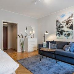 Отель City Apartments Stockholm Швеция, Стокгольм - отзывы, цены и фото номеров - забронировать отель City Apartments Stockholm онлайн фото 29