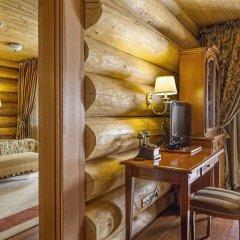 Отель Esperanza Resort Литва, Тракай - 1 отзыв об отеле, цены и фото номеров - забронировать отель Esperanza Resort онлайн