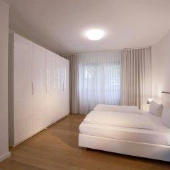 Отель Art'Appart Suiten Германия, Берлин - 1 отзыв об отеле, цены и фото номеров - забронировать отель Art'Appart Suiten онлайн комната для гостей фото 2