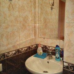 Гостиница East End Nevsky в Санкт-Петербурге отзывы, цены и фото номеров - забронировать гостиницу East End Nevsky онлайн Санкт-Петербург ванная