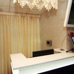 Отель Delight Москва удобства в номере фото 2