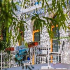 Turkuaz Pansiyon Турция, Калкан - отзывы, цены и фото номеров - забронировать отель Turkuaz Pansiyon онлайн фото 13