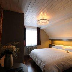 Отель LIMMATBLICK Цюрих комната для гостей фото 4