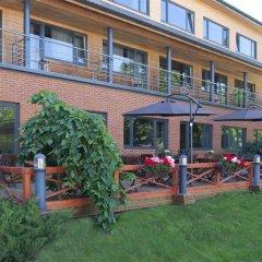 Отель Oru Hotel Эстония, Таллин - 11 отзывов об отеле, цены и фото номеров - забронировать отель Oru Hotel онлайн фото 4