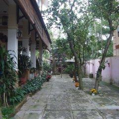 Отель Tigon Homestay Вьетнам, Хойан - отзывы, цены и фото номеров - забронировать отель Tigon Homestay онлайн фото 12