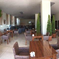 Best Hotel Bursa питание фото 3