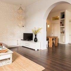 Отель Azara Amsterdam Нидерланды, Амстердам - отзывы, цены и фото номеров - забронировать отель Azara Amsterdam онлайн комната для гостей фото 2