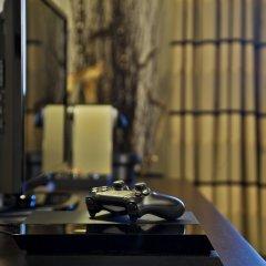 Отель SANA Lisboa Hotel Португалия, Лиссабон - 3 отзыва об отеле, цены и фото номеров - забронировать отель SANA Lisboa Hotel онлайн фото 2