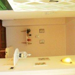 Отель La Mia Diletta Oasi Италия, Сан-Грегорио-ди-Катанья - отзывы, цены и фото номеров - забронировать отель La Mia Diletta Oasi онлайн детские мероприятия