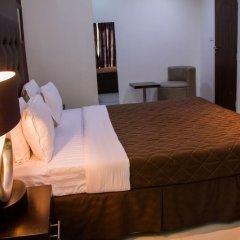 Отель Villa Angelia Boutique Лагос спа фото 2
