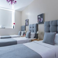 Отель OYO St Andrews Великобритания, Эдинбург - отзывы, цены и фото номеров - забронировать отель OYO St Andrews онлайн