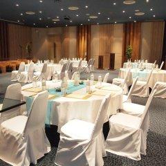 Отель Kalima Resort & Spa, Phuket фото 4