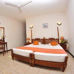 Отель Royal Beach Resort комната для гостей фото 2