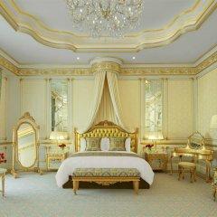 Отель Emerald Palace Kempinski Dubai ОАЭ, Дубай - 2 отзыва об отеле, цены и фото номеров - забронировать отель Emerald Palace Kempinski Dubai онлайн помещение для мероприятий