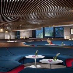 Отель Ascott Maillen Shenzhen Китай, Шэньчжэнь - отзывы, цены и фото номеров - забронировать отель Ascott Maillen Shenzhen онлайн спа фото 2