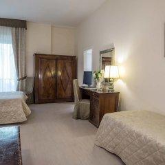 Отель Machiavelli Palace Флоренция фото 8