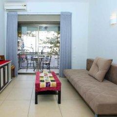 Segal in Jerusalem Apartments Израиль, Иерусалим - отзывы, цены и фото номеров - забронировать отель Segal in Jerusalem Apartments онлайн фото 9
